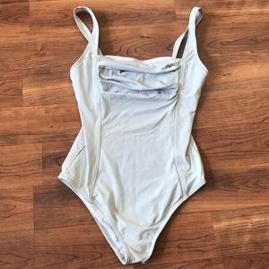 Calvin Klein Bathing Suit